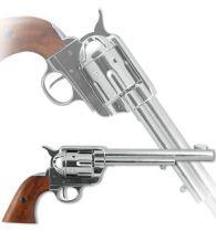 Револьвер Кольт, 1873 г. [DE-1191-NQ] купить