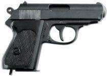 """Пистолет """"Ваффен-SSPPK"""" [DE-1277] купить"""