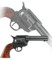 Револьвер Кольт, 45 калибр [DE-1186-N] купить
