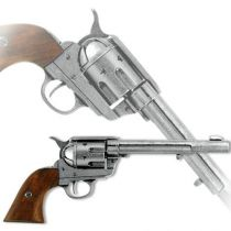 Револьвер Кольт, 1873 г. [DE-1191-G] купить