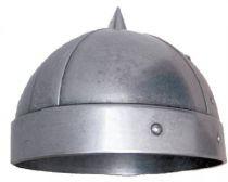 Шлем [DE-251] купить