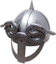 Шлем [DE-253] купить