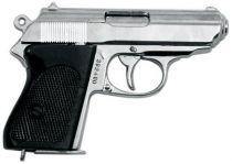 """Пистолет """"Ваффен-SSPPK"""" [DE-1277-NQ] купить"""