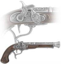 Пистоль [KL-1111] купить