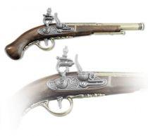Пистоль [KL-1052-L] купить