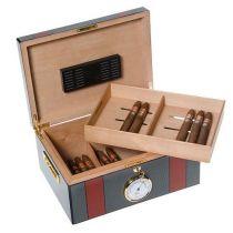 Хьюмидор на 100 сигар арт. AFN-H103 от Aficionado, Испания купить