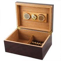 Хьюмидор на 50 сигар арт. AFN-H203 от Aficionado, Испания купить