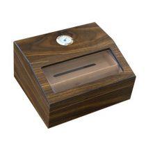 Хьюмидор на 50 сигар арт. AFN-H210 от Aficionado, Испания купить