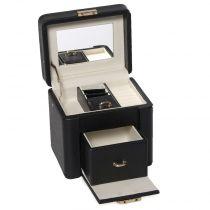 Шкатулка для ювелирных украшений, арт. AFN-JB201B от Aficionado, Испания купить