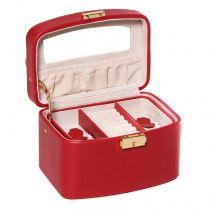 Шкатулка для ювелирных украшений, арт. AFN-JB202DR от Aficionado, Испания купить