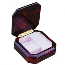 Шкатулка для ювелирных украшений музыкальная, арт. AFN-MB100CF от Aficionado, Испания купить