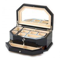 Шкатулка для  ювелирных украшений, арт. GIG 10M от Giglio, Италия купить