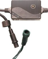WL-310B NEW Контроллер для сеток, гирлянд и дождя купить