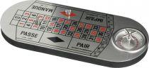 05-0171-00 Набор для игры в рулетку Bradford купить