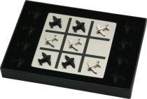 80-0012-00 Крестики-нолики Самолёты Bradford купить