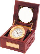A9032 Часы настольные Linea del Tempo купить