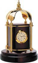 A9101G Часы настольные Linea del Tempo купить