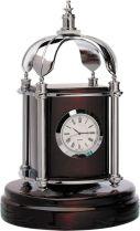 A9101S Часы настольные Linea del Tempo купить