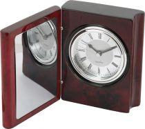 A9130 Часы настольные Linea del Tempo купить