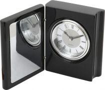 A9130 BL Часы настольные Linea del Tempo купить