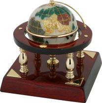 A9225 Глобус настольный Linea del Tempo купить