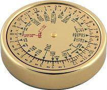 CD008 Прибор Мировое время Sea Power купить