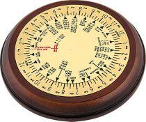 CD011 Прибор Вечный календарь Sea Power купить