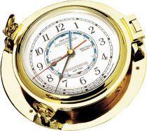 CK034L Часы настенные Иллюминатор Sea Power купить