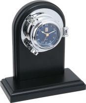 CK092BC Часы настольные Иллюминатор Sea Power купить