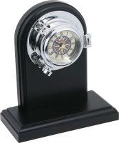 CK092RC Часы настольные Иллюминатор Sea Power купить