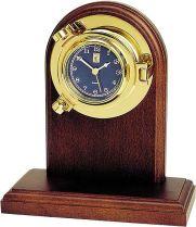 CK092 Часы настольные Иллюминатор Sea Power купить