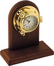 CK093 Часы настольные Иллюминатор Sea Power купить