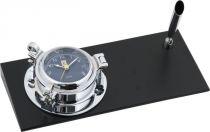 CK100BC Часы настольные Иллюминатор Sea Power купить