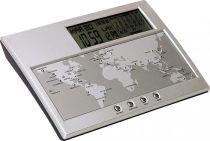 CK123 Электронный календарь с мировым временем Psl купить