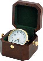 CK124^10/N Часы настольные Woodmax купить
