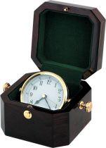 CK124^17/N Часы настольные Woodmax купить