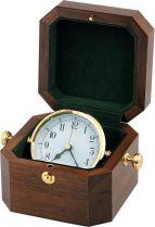 CK124^3/N Часы настольные Woodmax купить