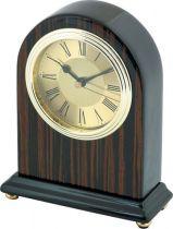 CK141/A^0 Часы настольные Woodmax купить