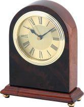 CK141/C^0 Часы настольные Woodmax купить