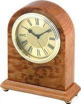 CK141/E^0 Часы настольные Woodmax купить