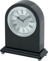 CK141/F^1 Часы настольные Woodmax купить