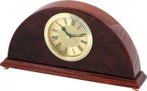 CK142^41 Часы настольные Woodmax купить
