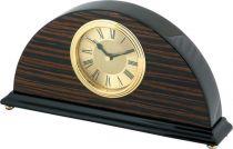 CK142/A^0 Часы настольные Woodmax купить