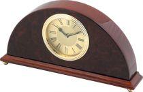 CK142/C^0 Часы настольные Woodmax купить