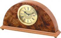 CK142/E^0 Часы настольные Woodmax купить