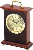 CK143^41 Часы настольные Woodmax купить