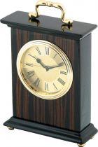 CK143/A^0 Часы настольные Woodmax купить