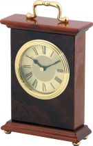 CK143/C^0 Часы настольные Woodmax купить