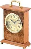 CK143/E^0 Часы настольные Woodmax купить