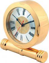 CK201 Часы настольные Римские Sea Power купить